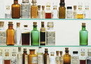 Homeopathy Resources image