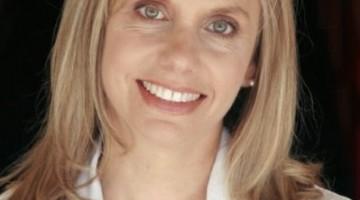 Lauren Feder