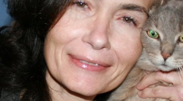 Linda Bonvie
