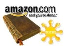 amazon-text11324