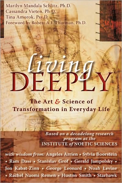 living-deeply