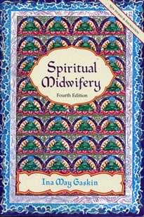 spiritual_midwifery