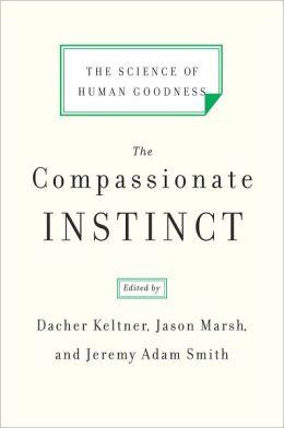 Compassionate Instinct