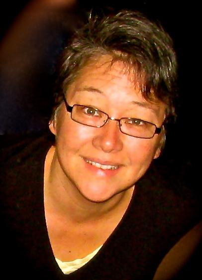 Teresa Graham Brett