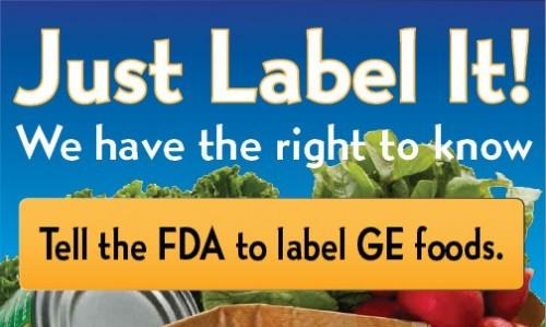 label_it