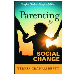 teresa's book