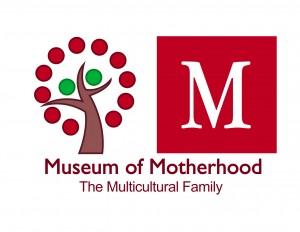 MOM_Logo_2012-e1366316226718