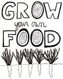 growfood-text10938