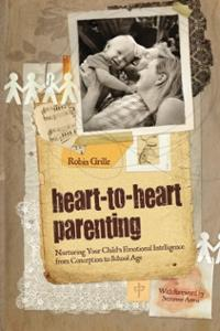 heart-parenting-robin-grille-paperback-cover-art