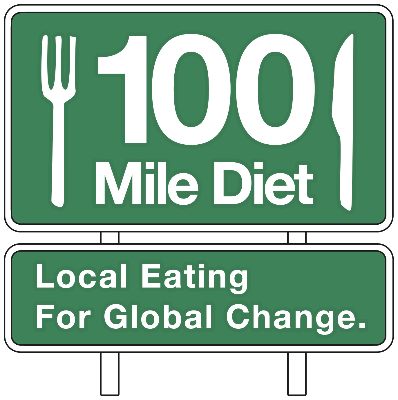 local food movement Healthy food, local food [] however, if farmers are to benefit from this new market opportunity, they must understand what's driving the local food movement why are locavores dissatisfied with the foods in the supermarkets and franchise restaurants.