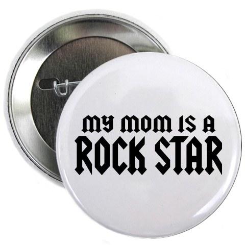 MomRockStarButton