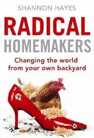 Radical Homemaker