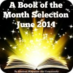 Kindred Book of the Month