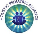 Holistic Pediatric Alliance (HPA)