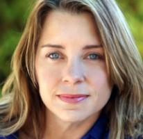 Cassandra Vieten
