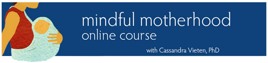 TAKE THIS ONLINE COURSE NOW