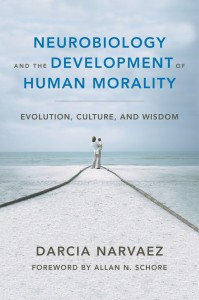 Moral Landscapes Book Cover