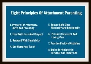 API Eight Principles Graphic