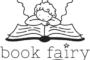 bfpp-logo