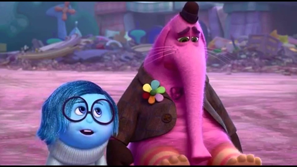 inside out movie  1080p