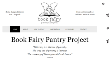 book-fairy-pantry-project-header