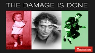 Damage is Done Play 750