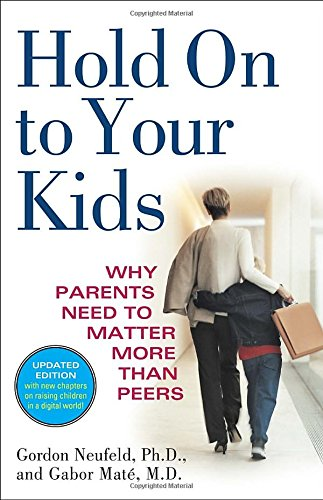 BUY THIS BOOK NOW