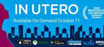 in-utero-1000x380