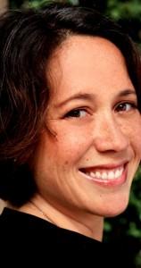 Kathleen Gyllenhaal