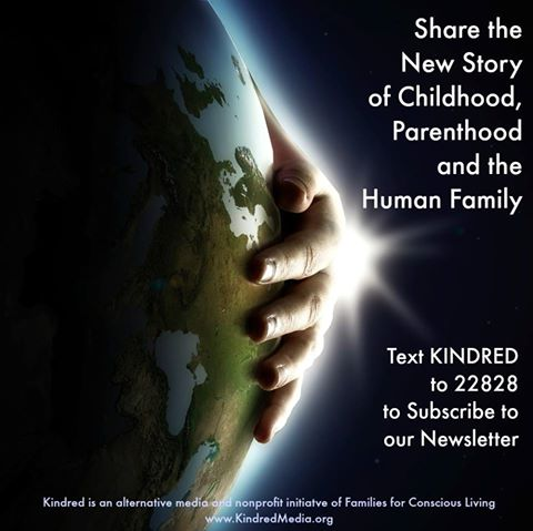 Text to SUBSCRIBE or click on the image to learn more