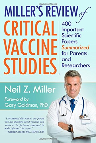 millers-vaccine-studies-review-book-cover