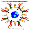Parent Liberation Alliance