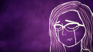 Moms Talk About Postpartum Depression - A Video