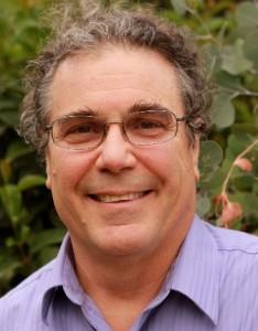 Ray Castellino, DC