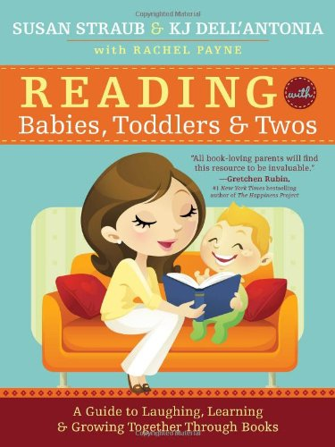 reading-with-babies-cover