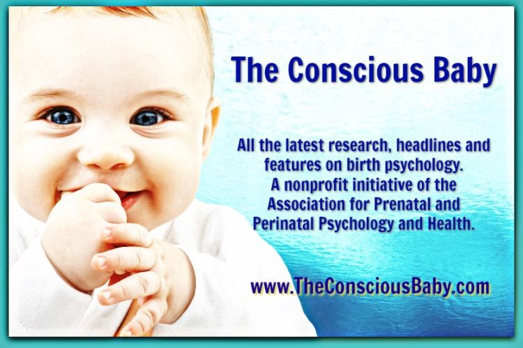 the-conscious-baby-ad-10-16