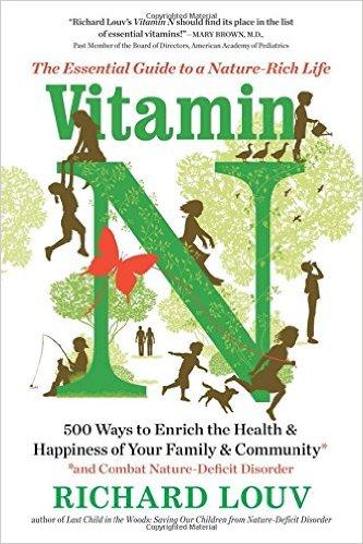 Vitamin N Cover