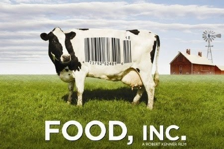 food-inc-poster-page2341