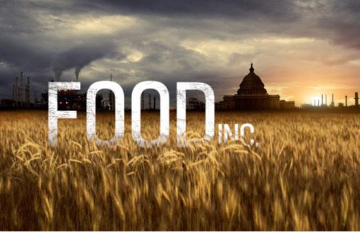 foodinc-the-movie-page2382