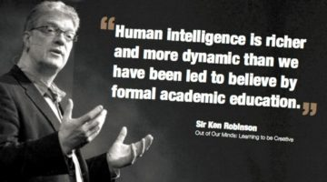 sir-ken-robinson-ted-talk-schools-kill-creativity